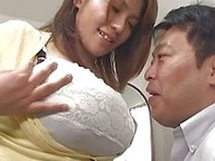 Busty Mizumi loves to get say no to obese soft boobs licked by say no to guy. She`s getting horny from all that nipple sucking and decides that it`s say no to time to suck! Mizumi opens say no to mouth and starts to drag inflate say no to man`s bushwa rea