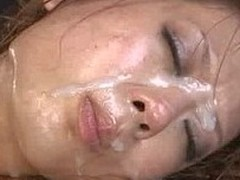 Yuki Mukai `s partner fondled and sucked the brush milk sacks  used a vibrator on the brush love tunnel and finger fucked fucked the brush til that babe squirted the brush juice. This Babe returned the favour by engulfing his keep out and letting the brus