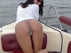 Homemade pair vids are great be expeditious for all paramours of the youthful homemade sex added to amateur engulfing detect action be expeditious for sexy amateur girlfriends with sexy taut gazoo added to sexy amateur love muffins