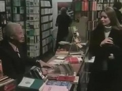 Classic porn with Hoffmann and Sohne having lots of hot sex