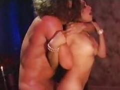 Crazy pornstar Chanel Chavez in hottest anal, latina sex video