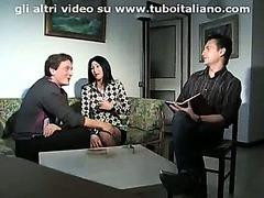 An Italian Family - Famiglia Italiana-1