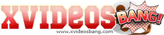 XVideosBang.com